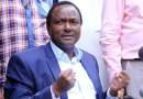 Take Parenting Role Seriously, Urges Wiper Leader Kalonzo