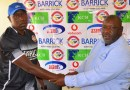 Kenyan Appointed Tanzania Top-Tier Soccer League Side Biashara United Head Coach