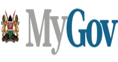 MyGov Publication – May 4 2021