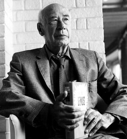 Henry Miller Literary Kicks