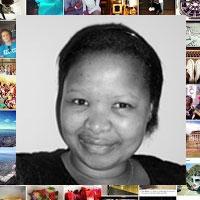 inexplicable present: post-apartheid