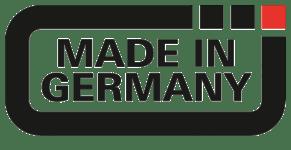 Made In Germany - Tysk kvalitet
