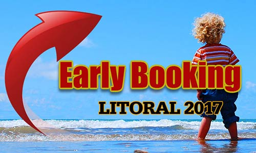 eary-booking-11