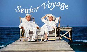 senior-travel