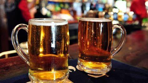 Sebrae orienta empreendedores como iniciar no ramo de cervejaria