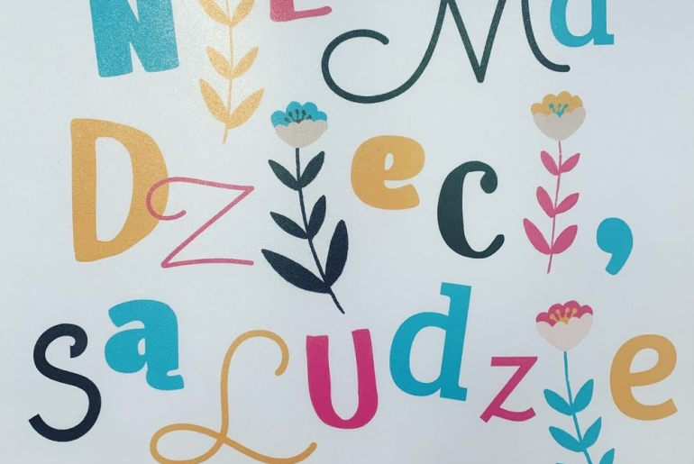 pedagogika montessori, maria montessori