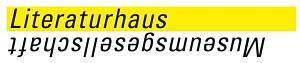 Logo_LiteraturhausMuseumsgesellschaft