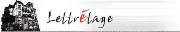 Logo_lettretage