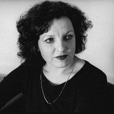 Ingrid Fichtner, © Ayse Yavas