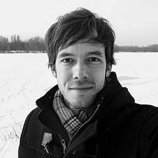 Jens Mühling