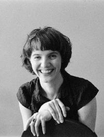 Peggy Mädler