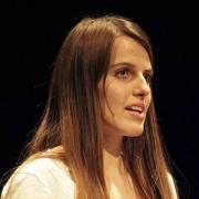 Larissa Hieber