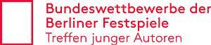 Treffen_junger_Autoren_Berliner_Festspiele