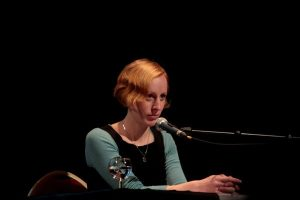 Eva Zimmermann
