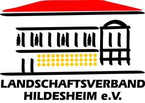 Logo_Landschaftsverband