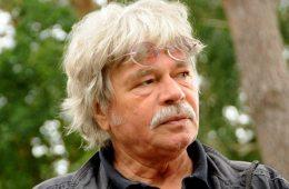 Uwe Saeger, © www.foto-graupner.de