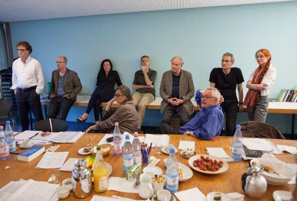 fotos jurysitzung(c)Santiago Engelhardt (27)