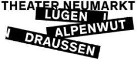 1415_TNM_Logo_3_Woerter