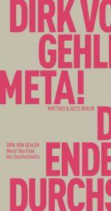 gehlen_meta