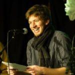Profilbild von Lucas-Emanuel Strehle