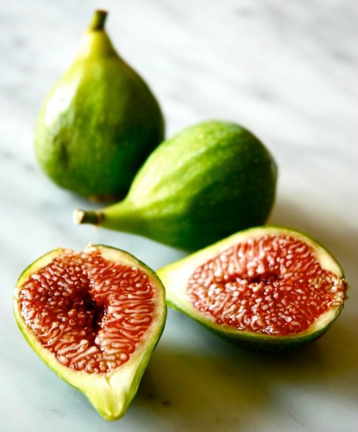 split-fig2