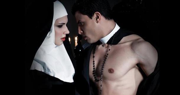 https://i0.wp.com/litreactor.com/sites/default/files/imagecache/header/images/column/headers/sexy-priest-nun.jpg