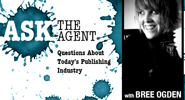 Ask the Agent: Exploring the Nonfiction Book Proposal | LitReactor