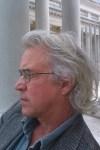 Steven Gray