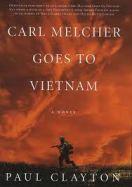 Carl Melcher
