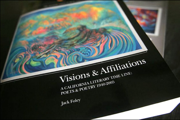 Visions and Affiliations