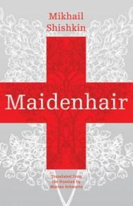 shishkin_maidenhair