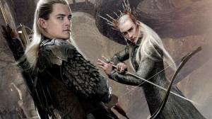 The-Hobbit-2-The-Desolation-of-Smaug-Legolas