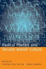 Poetics_cover-200x300