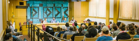 Oakland Book Festival 2015 by Nicole Fraser-Herron (web)
