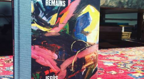 Remains by McSweeney's