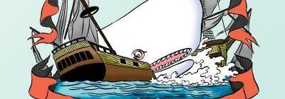 Shipwreck Presents: Winnie the Pooh