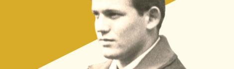 Bill Berkson Tribute