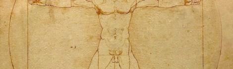 Creating Leonardo: Celebrating 500 Years of Leonardo's Legacy