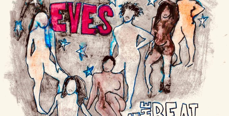 image for Eves at the Beat