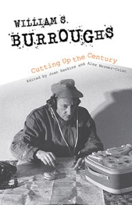 front cover of Cutting Up the Century