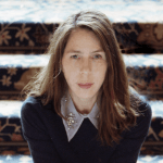photo Rachel Kushner