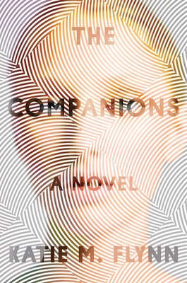 front cover of The Companions