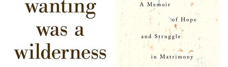 Virtual Event: Night of Memoir with Alden Jones and Rick Moody