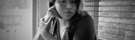 Amanda Muñiz on Ephemerality, and Having Pockets Full of Sand