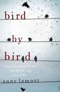 Bird_by_Bird_LR_titlecover