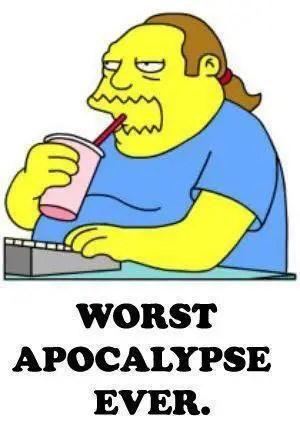 worst-apocalypse-ever