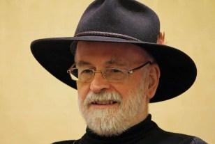 PratchettTerry_Capclave2011