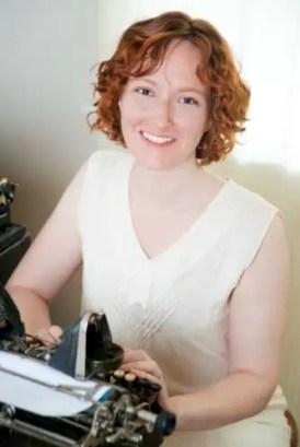 Mary Kowal