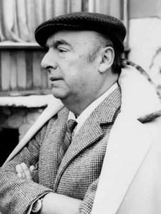 Beautiful Animation of Pablo Neruda's 'The Me Bird'