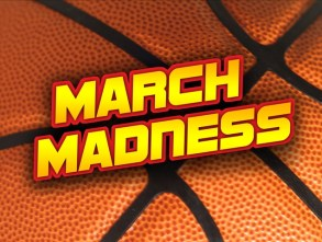 What-is-March-Madness